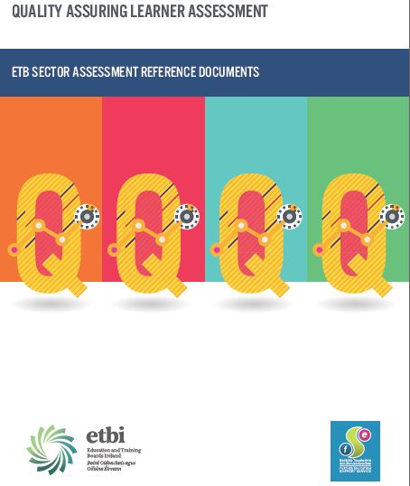 AssessmentReferenceDocumentsGraphic