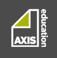 Axis Education